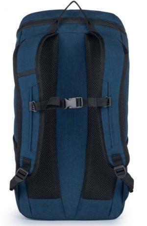 bd20204 l15v 2 300x462 - Městský batoh Loap Grebb