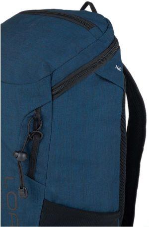 bd20204 l15v 3 300x457 - Městský batoh Loap Grebb