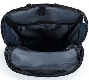 bd20204 l15v 4 300x270 - Městský batoh Loap Grebb