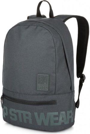 bd20210 v20v 1 300x445 - Městský batoh Loap TIMMY