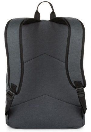 bd20210 v20v 2 300x436 - Městský batoh Loap TIMMY