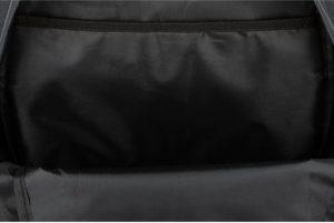 bd20210 v20v 3 300x201 - Městský batoh Loap TIMMY