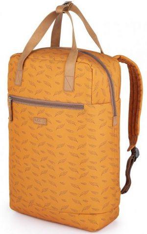 bl20116 c80r 1 300x475 - Městský batoh Loap Reina
