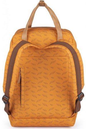 bl20116 c80r 2 300x447 - Městský batoh Loap Reina