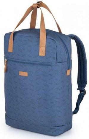 bl20116 l37l 1 300x471 - Městský batoh Loap Reina