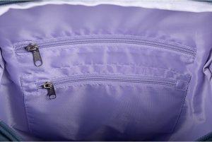 bl20116 l37l 4 300x201 - Městský batoh Loap Reina