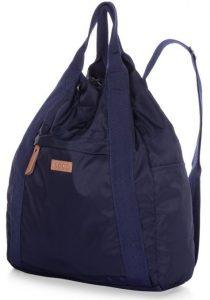 bl20120 m77m 1 210x300 - Dámský městský batoh Loap Maleca
