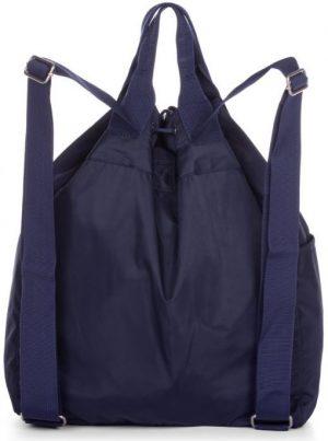 bl20120 m77m 2 300x403 - Dámský městský batoh Loap Maleca