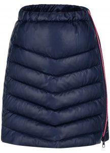clk2051 m37j 1 217x300 - Dětská sukně Loap Inosie