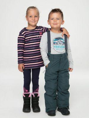 clk2170 m24m 4 300x400 - Dětské triko Loap Bilsa
