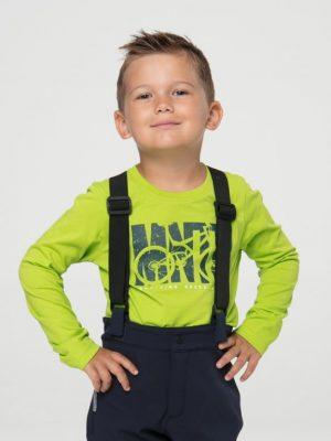 clk2176 n30n 4 300x400 - Dětské triko Loap BISON