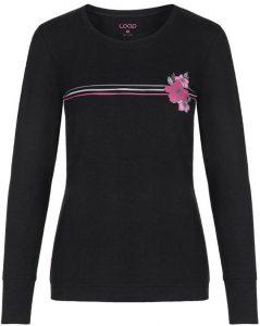 clw20139 v24v 1 1 239x300 - Dámské tričko Loap Adema