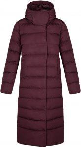 clw21116 k91t 1 165x300 - Dámský kabát Loap TADEKA