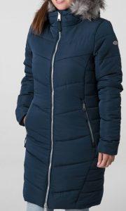 clw21119 l08l 1 180x300 - Dámský kabát Loap TAFURA