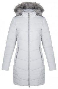 clw21119 t56t 1 195x300 - Dámský kabát Loap TAFURA