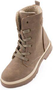 csl2022 r30r 1 178x300 - Dámské zimní boty Loap SANGRI