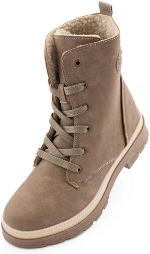 csl2022 r30r 1 300x506 - Dámské zimní boty Loap SANGRI