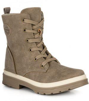 csl2022 r30r 2 300x339 - Dámské zimní boty Loap SANGRI