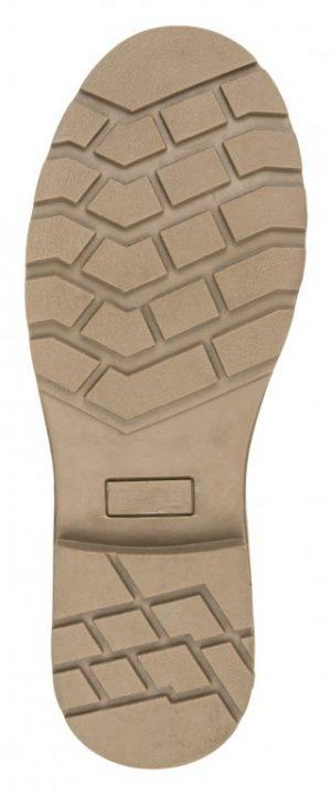 csl2022 r30r 3 300x720 - Dámské zimní boty Loap SANGRI