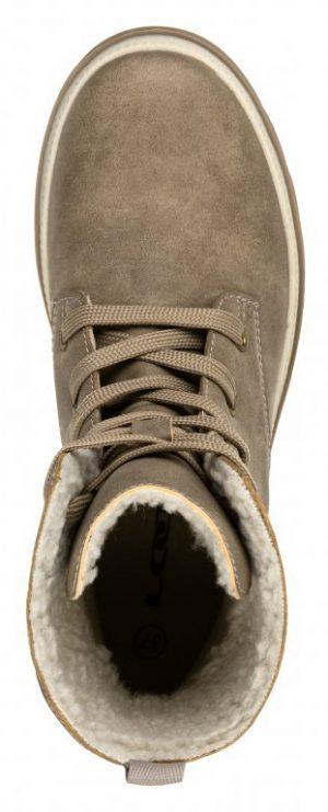 csl2022 r30r 4 300x741 - Dámské zimní boty Loap SANGRI