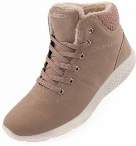 csl2052 j34a 1 280x300 - Dámské zimní boty Loap SINUA