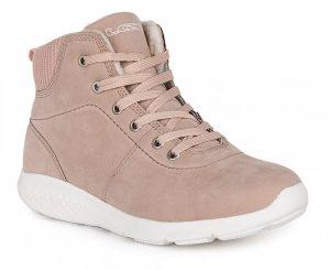 csl2052 j34a 2 300x245 - Dámské zimní boty Loap SINUA