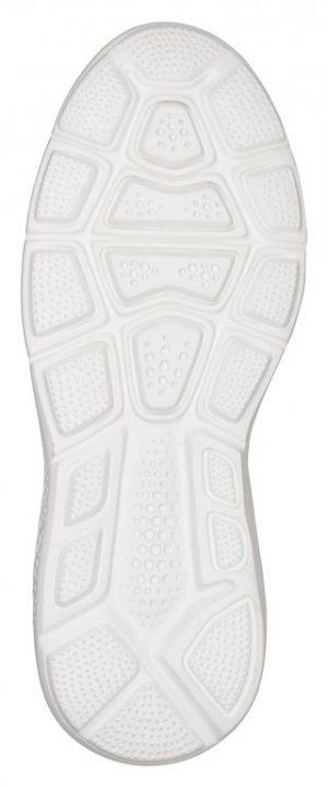 csl2052 j34a 4 300x720 - Dámské zimní boty Loap SINUA
