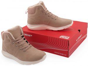 csl2052 j34a 5 300x226 - Dámské zimní boty Loap SINUA
