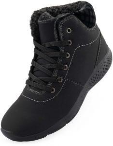 csl2052 v11v 1 234x300 - Dámské zimní boty Loap SINUA