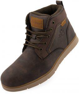 csm2010 r93r 1 253x300 - Pánské zimní boty Loap ONICS