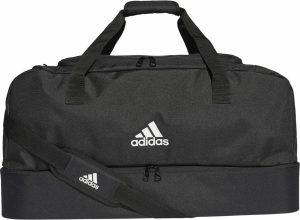 dq1081 1 300x220 - Sportovní taška Adidas Tiro Duffle Bag Large