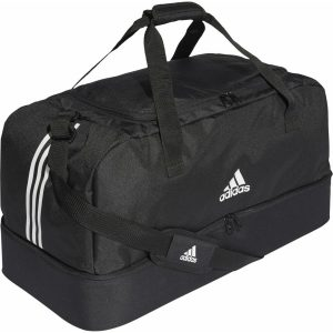 dq1081 2 300x300 - Sportovní taška Adidas Tiro Duffle Bag Large