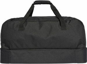 dq1081 3 300x222 - Sportovní taška Adidas Tiro Duffle Bag Large