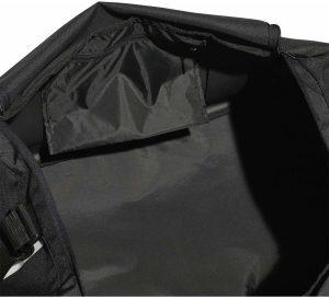 dq1081 4 300x272 - Sportovní taška Adidas Tiro Duffle Bag Large