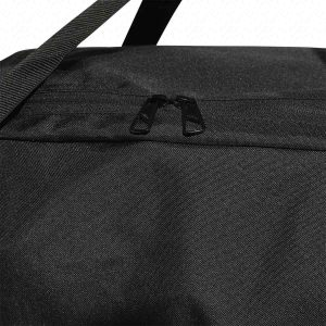 dq1081 6 300x300 - Sportovní taška Adidas Tiro Duffle Bag Large