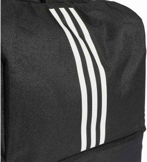dq1081 7 300x331 - Sportovní taška Adidas Tiro Duffle Bag Large