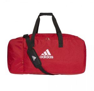 du1983 1 300x292 - Sportovní taška Adidas Duffel Large