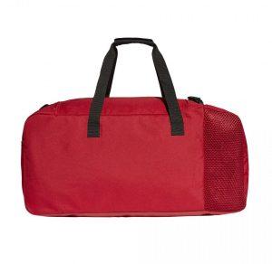 du1983 2 300x292 - Sportovní taška Adidas Duffel Large