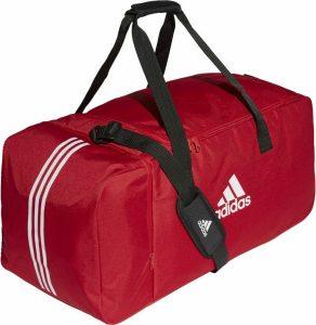 du1983 3 292x300 - Sportovní taška Adidas Duffel Large