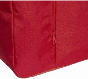 du1983 4 300x272 - Sportovní taška Adidas Duffel Large