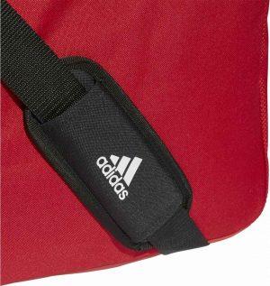 du1983 5 300x317 - Sportovní taška Adidas Duffel Large