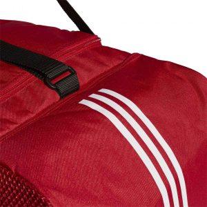 du1983 6 300x300 - Sportovní taška Adidas Duffel Large