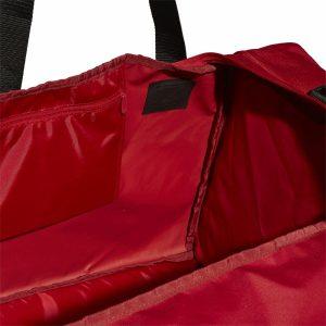du1983 7 300x300 - Sportovní taška Adidas Duffel Large
