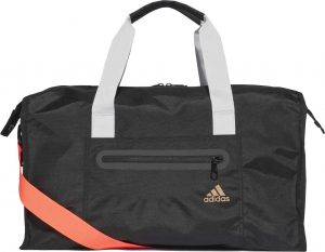 fs2937 1 300x233 - Sportovní taška Adidas ID Duffel Bag