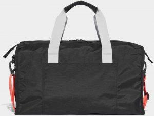 fs2937 2 300x226 - Sportovní taška Adidas ID Duffel Bag