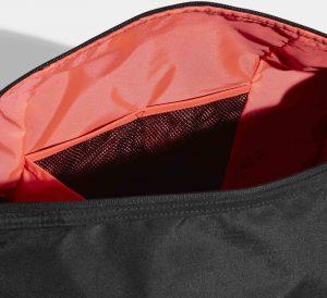 fs2937 4 300x274 - Sportovní taška Adidas ID Duffel Bag