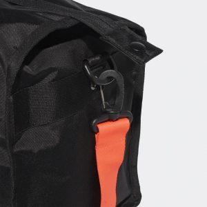 fs2937 6 300x300 - Sportovní taška Adidas ID Duffel Bag