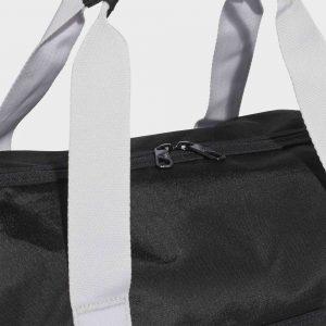 fs2937 7 300x300 - Sportovní taška Adidas ID Duffel Bag