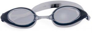 g2410b 2 1 300x110 - Plavecké brýle Slife Jet navy