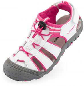 gsu1607 a12j 1 294x300 - Dětské sandály Loap Dopey
